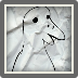 http://quests.armorgames.com/game/11028/media/icon/6ae0a77fed8f38395c69332c4c7c33e1.png?v=1352245753