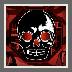 http://quests.armorgames.com/game/11028/media/icon/8a7c247434df37bcfd113d4962dcad16.png?v=1352245141