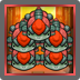 http://quests.armorgames.com/game/11261/media/icon/2e569b50197e4b920145525582ec26fe.png?v=1366828002&vv=1367616325