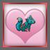 http://quests.armorgames.com/game/11261/media/icon/552724a5e792fca3aaf47f1fe7772f5e.png?v=1366827767&vv=1367616413
