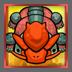 http://quests.armorgames.com/game/11261/media/icon/645f4dfcf1a1450a8dc7835b225fd6f0.png?v=1366827921&vv=1367616202