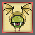 http://quests.armorgames.com/game/11261/media/icon/bfe6b73509498f5ca9967e5c6a6407c3.png?v=1366829977&vv=1367616375