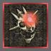 http://quests.armorgames.com/game/11261/media/icon/d08a60544dd4b69a5b3333c313fec1df.png?v=1366827892&vv=1367616162