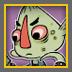 http://quests.armorgames.com/game/11446/media/icon/08ae5f309db3c106ad407bf1eb69e08f.png?v=1352245160&vv=1360199985