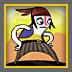 http://quests.armorgames.com/game/11446/media/icon/218e1e2106cdbf17f901d20ed4e25d03.png?v=1352245112&vv=1360199808