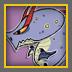 http://quests.armorgames.com/game/11446/media/icon/b66b6867d5f79e668843a1775a758f8c.png?v=1352245068&vv=1360200034