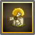 http://quests.armorgames.com/game/12141/media/icon/29f9f42ef7592bee4ea50ee73939ee4f.png?v=1355766488