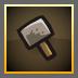 http://quests.armorgames.com/game/12141/media/icon/538c0d90fc44bd6234f5c816774ebd6c.png?v=1355766585