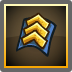 http://quests.armorgames.com/game/12141/media/icon/87fb19174ed2c384fc23db7024f62d2c.png?v=1355766702