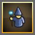 http://quests.armorgames.com/game/12141/media/icon/897cfa7d486f60f2b2b087e338c4d99d.png?v=1355766827