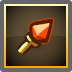 http://quests.armorgames.com/game/12141/media/icon/96d271354728a89ebfe771fbfc371bc5.png?v=1355766774