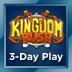 http://quests.armorgames.com/game/12141/media/icon/b70a0c3af8d30a9e7f07d13531417c9f.png?v=1416604900