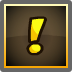 http://quests.armorgames.com/game/12141/media/icon/e65c5e311d07e754d14bb51c759008b2.png?v=1355766430
