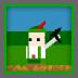 http://quests.armorgames.com/game/12247/media/icon/41754cb256584b1376806570564853e6.png?v=1352245391
