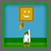 http://quests.armorgames.com/game/12247/media/icon/9706e5e5000acc1d0ec1625656fb4291.png?v=1352245374