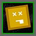 http://quests.armorgames.com/game/12247/media/icon/ae33af1f578fd38fdacd4e72a13751c2.png?v=1352245428