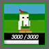 http://quests.armorgames.com/game/12247/media/icon/cc816347577c3fc6e3246073015616f8.png?v=1352245408