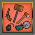 http://quests.armorgames.com/game/12456/media/icon/02f92e5e4bb09abe406121010f739566.png?v=1377038794&vv=1380142289