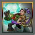 http://quests.armorgames.com/game/12456/media/icon/5dbbbb2dd7b8aff985d4ec6109f2e911.png?v=1377038932&vv=1380142519