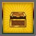 http://quests.armorgames.com/game/12456/media/icon/6352dbb6315111e18f1ddec080d40b34.png?v=1377038859&vv=1380142420
