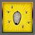 http://quests.armorgames.com/game/12456/media/icon/cbed25e2c990a37e672ba2539c02f3ee.png?v=1377038961&vv=1380142553