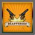 http://quests.armorgames.com/game/12456/media/icon/fbca1a412d3539ba30adacffa099e930.png?v=1377038827&vv=1380142377