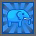 http://quests.armorgames.com/game/12745/media/icon/e701d3c3b756b4143f7db15c53faa5e6.png?v=1352245619