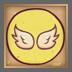 http://quests.armorgames.com/game/12962/media/icon/383b57877a7772c6253bb13c9fc544dd.png?v=1365530243&vv=1365716978