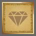http://quests.armorgames.com/game/13132/media/icon/4241bb9d629ccbe8ba4ab0c6c22f2659.png?v=1374601519&vv=1377721501