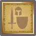 http://quests.armorgames.com/game/13132/media/icon/62f81835d5019891ae3935390993bcee.png?v=1374601495&vv=1377721429