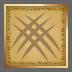 http://quests.armorgames.com/game/13132/media/icon/734584d8af278735991798a745856979.png?v=1374601460&vv=1377721402