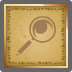 http://quests.armorgames.com/game/13132/media/icon/95dd65be4a4305cbf8d2e66403c46432.png?v=1374601438&vv=1377721303