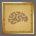 http://quests.armorgames.com/game/13132/media/icon/b839e9ca11ef5447a5b1026c384f77ef.png?v=1374601592&vv=1377721677