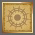 http://quests.armorgames.com/game/13132/media/icon/c909fd3d98a59b76c0514d5fd1924672.png?v=1374601407&vv=1377714002