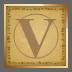 http://quests.armorgames.com/game/13132/media/icon/cb1d2aaba7e1183223cc26592859916a.png?v=1374601564&vv=1377721648