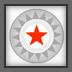 http://quests.armorgames.com/game/13256/media/icon/321c34bd4f27021175f0d20284346747.png?v=1352310311