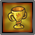 http://quests.armorgames.com/game/13457/media/icon/bbc0cce92ea3edbf2ff0b3c1ce231ca9.png?v=1371677190&vv=1373487952