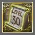 http://quests.armorgames.com/game/13509/media/icon/05e1b047e715da59837074b2e22020a8.jpg?v=1363729545&vv=1365029963