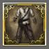 http://quests.armorgames.com/game/13509/media/icon/865a4fedd45730fc63acadce7d56d449.jpg?v=1363729412&vv=1365029924