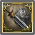 http://quests.armorgames.com/game/13509/media/icon/8aab8aa97f7433593b1b85bb0c519ba3.jpg?v=1363729784&vv=1365030226