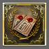 http://quests.armorgames.com/game/13509/media/icon/acb7e1de3424d7652757243e593389ef.jpg?v=1363729288&vv=1365029844