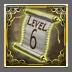 http://quests.armorgames.com/game/13509/media/icon/ce840bfe812cd50972bf13ad7833e804.jpg?v=1363729374&vv=1365029818