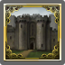 http://quests.armorgames.com/game/13509/media/icon/d59466c15fc801b121924f6b1aadff67.jpg?v=1363729569&vv=1365030022