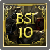 http://quests.armorgames.com/game/13509/media/icon/e2ef7a2a9879bd81b639370a6d768b4e.jpg?v=1363729822&vv=1365030251