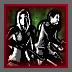 http://quests.armorgames.com/game/13691/media/icon/24c9556780d09ecd6e25e911fb177585.jpg?v=1370476059&vv=1370639279