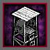 http://quests.armorgames.com/game/13691/media/icon/55eaf1f3bd64e4a162bbd6fb8abe37a0.jpg?v=1370475932&vv=1370639382