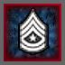 http://quests.armorgames.com/game/13691/media/icon/57ba39fd87f183d2c14cdcf3a1434583.jpg?v=1370475703&vv=1370639004