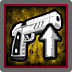 http://quests.armorgames.com/game/13691/media/icon/5d201623fe097edaf941f0c42b5b409a.jpg?v=1370475959&vv=1370639112
