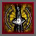 http://quests.armorgames.com/game/13691/media/icon/6585f96ddff7c85b0ba4bc7aa2ac4bcf.jpg?v=1370475807&vv=1370639202