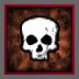 http://quests.armorgames.com/game/13691/media/icon/7516e6097546e86b3a4528c775446bac.jpg?v=1370475891&vv=1370639036
